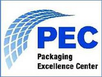 Packaging Excellence Center PEC