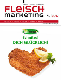 Titel_Fleisch_Marketing_12_2017