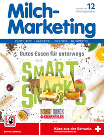 Titel_Milch-Marketing_12_2017