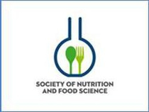 Society_of_Food_Science_and_Nutrition