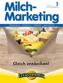 Titel_Milch-Marketing_03_2018