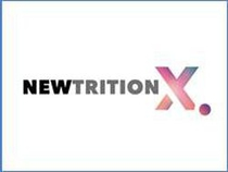 NewtritionX