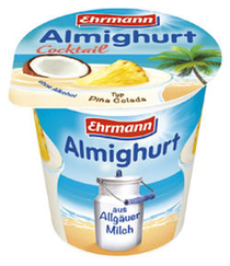 Ehrmann Almighurt Cocktail MM 2 2018