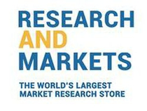 Research_and_Markets