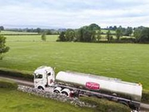 Dairygold_Truck