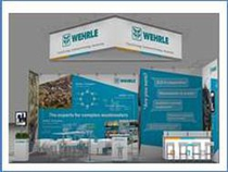Wehrle Ifat 2018