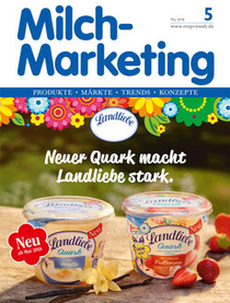 Milch-Marketing 5-2018 Titel
