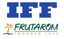 Frutarom IFF IDM may18