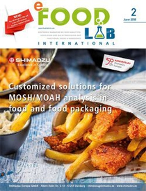 Titel_eFOOD-Lab_International_02_2018