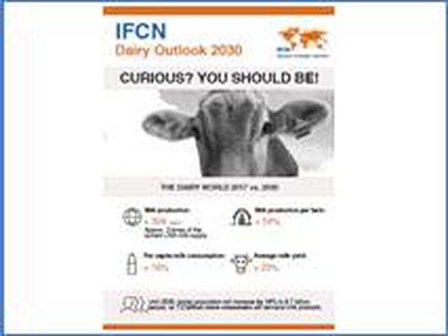 Cover_IFCN_2018