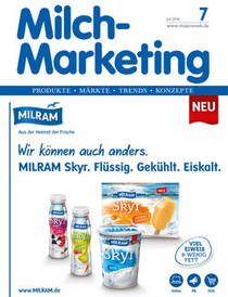Milch_Marketing 7-18 Titel