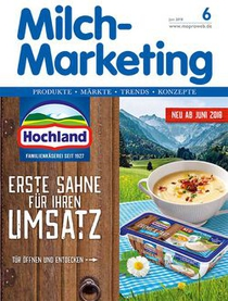 Titel_Milch-Marketing_06_2018