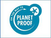 Planet_Proof