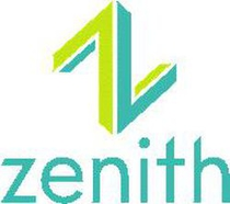 Zenith Global IDM Sept18