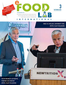 Titel_eFOOD-Lab_International_03_2018