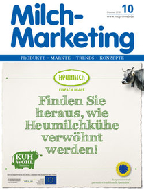 Milch_Marketing 10-18 Titel
