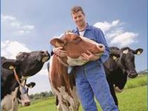 10_Jahre_Caring_Dairy