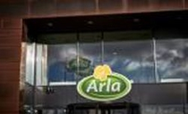 Arla corporate IDM Oct18