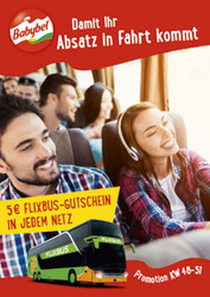 Bel Flix Bus MM 10 2018