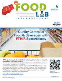 Titel_eFOOD-Lab_International_04_2018