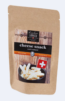 Cheese Snack MM 12 2018