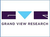Grand_View_Research