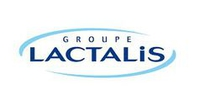 Lactalis IDM Jan19