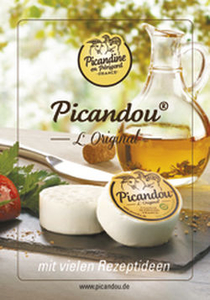 Fromi Picandou KT 1 2019