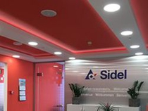 Sidel_Moscow