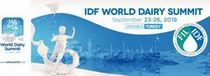 IDF Summit IDM Mar19