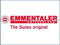 Emmentaler_Switzerland_Logo
