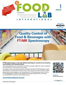 Titel_eFOOD-Lab_International_01_2019