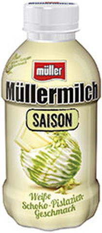 Müller cool mm 3 2019