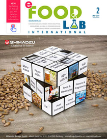 Titel_eFOOD-Lab_International_02_2019