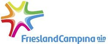FrieslandCampina recovering IDM May19