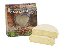 heiderbeck tiroler camembert kt 2 2019
