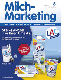 Milch_Marketing 6-19 Titel