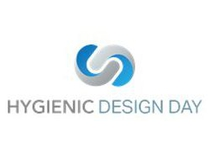 Hygienic_Design_Day