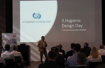3_Hyg_Design_Day