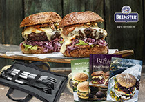 beemster burger mm 6 2019