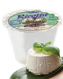 fromi ricotta mm 7 2019