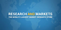 Research & Markets IDM Sept19