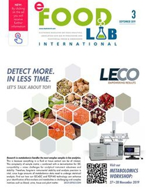 Titel_eFOOD-Lab_International_03_2019