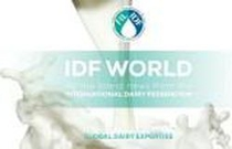 IDF WORLD IDM Oct19