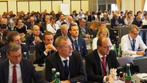 EDA_2019_Day_2_Audience