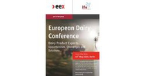 European Dairy Conference 2020