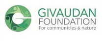 Givaudan Foundation IDM mar20
