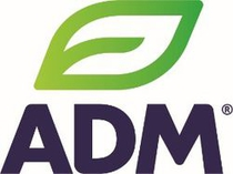 ADM Greenhouse IDM Apr20