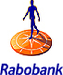 rabobank report IDM Jan